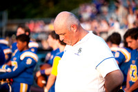 2016-09-02_SPS-FB_Varsity-vs-Karr_018