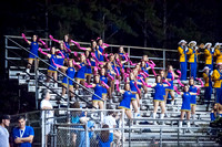 2016-10-07_SPS-MW-GB_FB-at-Covington_003