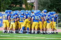 2014-09-06_SPS-FB_8th-vs-Jesuit_002