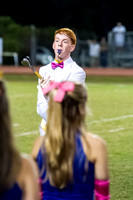 2016-10-07_SPS-MW-GB_FB-at-Covington_010