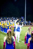 2016-10-07_SPS-MW-GB_FB-at-Covington_011