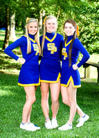 2014-SPS-Cheer_Group-003