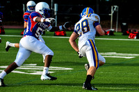 066_SPS-FB_Scrimmage_08-15-12