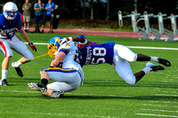 068_SPS-FB_Scrimmage_08-15-12