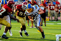 107_SPS-FB_Scrimmage_08-15-12