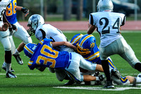 126_SPS-FB_9th-vs-Lakeshore_08-22-12