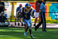 132_SPS-FB_Varsity-vs-John-Curtis_09-01-12