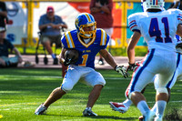 133_SPS-FB_Varsity-vs-John-Curtis_09-01-12