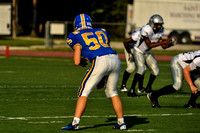027_SPS-FB_9th-vs-Lakeshore_08-22-12