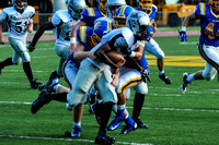 051_SPS-FB_9th-vs-Lakeshore_08-22-12