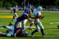 082_SPS-FB_9th-vs-Lakeshore_08-22-12