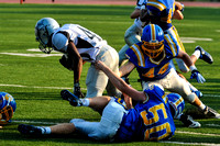 083_SPS-FB_9th-vs-Lakeshore_08-22-12