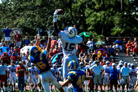 119_SPS-FB_Varsity-vs-John-Curtis_09-01-12
