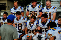 097_SPS-FB_Scrimmage_08-15-12