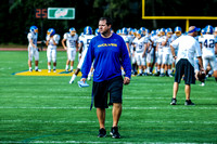 002_SPS-FB_Scrimmage_08-15-12