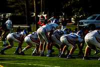 015_SPS-FB_Scrimmage_08-15-12