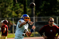 022_SPS-FB_Scrimmage_08-15-12