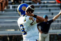 025_SPS-FB_Scrimmage_08-15-12