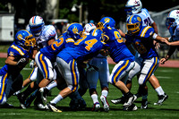 023_SPS-FB_Varsity-vs-John-Curtis_09-01-12