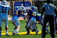 038_SPS-FB_Varsity-vs-John-Curtis_09-01-12