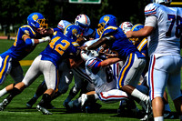 088_SPS-FB_Varsity-vs-John-Curtis_09-01-12