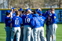 2015-02-28_SPS-Baseball_Varisty-vs-Riverside_003