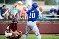 2015-03-21_SPS-Baseball_V-at-Northlake_017