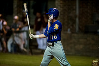 2015-03-21_SPS-Baseball_V-at-Northlake_048