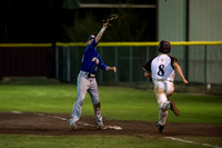 2015-03-21_SPS-Baseball_V-at-Northlake_068