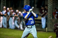 2015-03-21_SPS-Baseball_V-at-Northlake_071