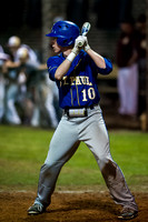 2015-03-21_SPS-Baseball_V-at-Northlake_074