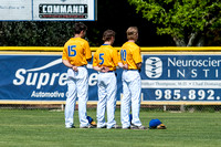 2015-03-28_SPS-Baseball_Varsity-vs-Northshore_007