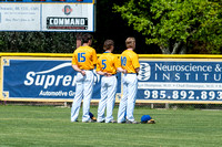 2015-03-28_SPS-Baseball_Varsity-vs-Northshore_012