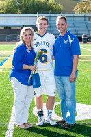 2015-03-28_SPS-Lacrosse_Senior-Night_004