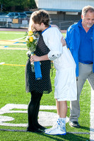 2015-03-28_SPS-Lacrosse_Senior-Night_005