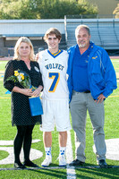 2015-03-28_SPS-Lacrosse_Senior-Night_006