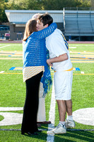 2015-03-28_SPS-Lacrosse_Senior-Night_007