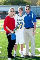 2015-03-28_SPS-Lacrosse_Senior-Night_012