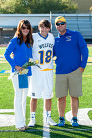 2015-03-28_SPS-Lacrosse_Senior-Night_014