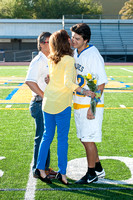 2015-03-28_SPS-Lacrosse_Senior-Night_015