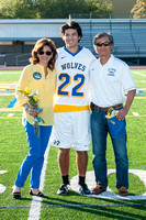 2015-03-28_SPS-Lacrosse_Senior-Night_016