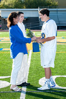 2015-03-28_SPS-Lacrosse_Senior-Night_017