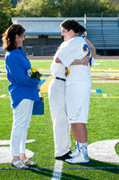 2015-03-28_SPS-Lacrosse_Senior-Night_019