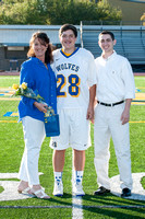 2015-03-28_SPS-Lacrosse_Senior-Night_020