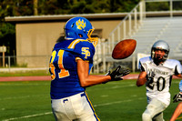 067_SPS-FB_9th-vs-Lakeshore_08-22-12