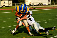 069_SPS-FB_9th-vs-Lakeshore_08-22-12
