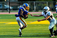 120_SPS-FB_9th-vs-Lakeshore_08-22-12