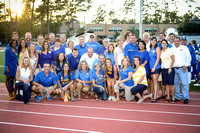 2012-09-13_SPS-FB_Senior-Night_001