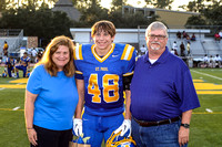 2012-09-13_SPS-FB_Senior-Night_013