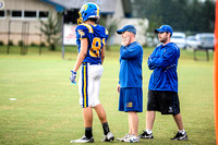 2012-09-13_SPS-FB_Freshman-at-Franklinton_030